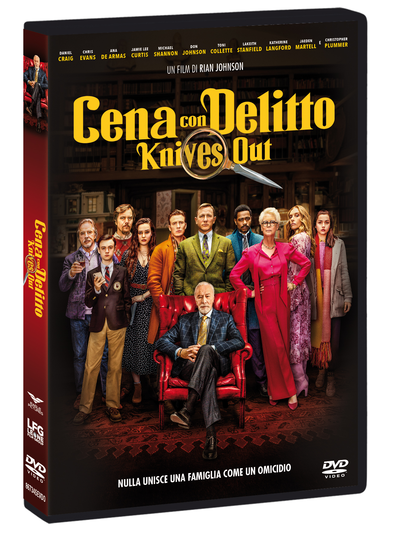 Cena_con_delitto_SELL_HI_DVD