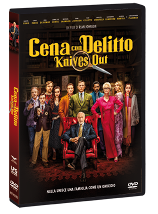 Cena_con_delitto_SELL_LOW_DVD