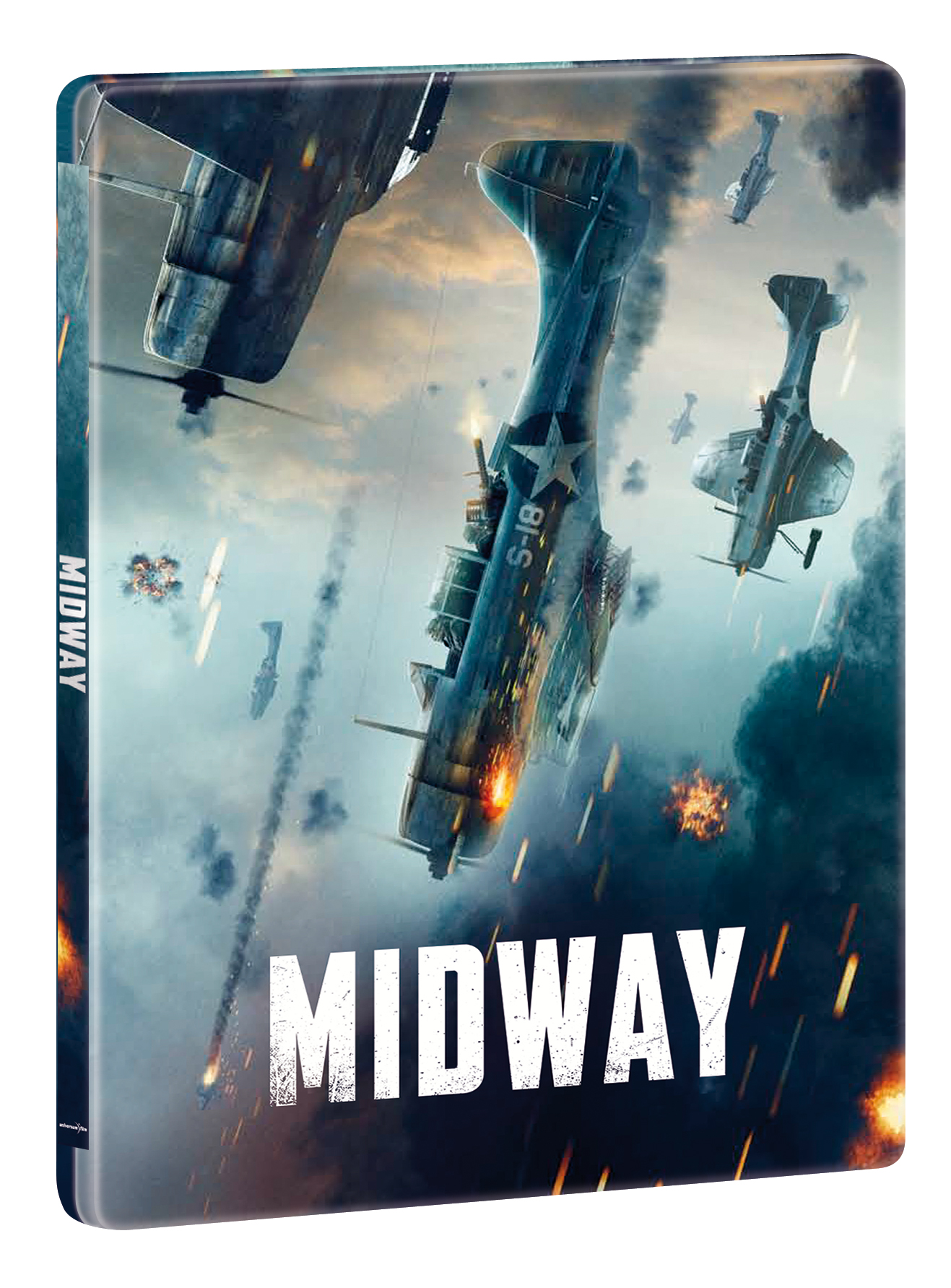 Midway_4k