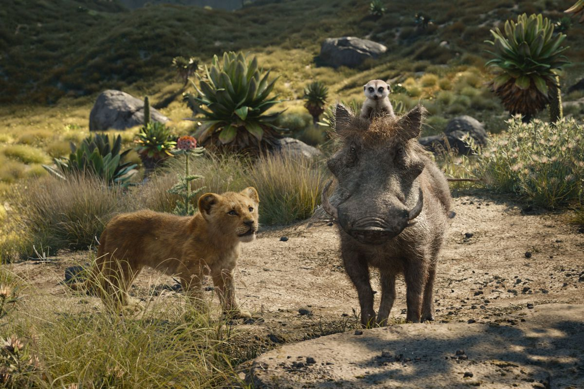 TheLionKing5d1a8720aa371.0