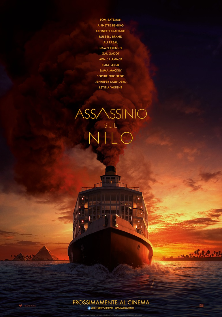 assassinio-sul-nilo-film-2020-poster-ITA