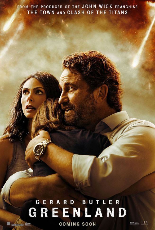 https___media.cineblog.it_3_3df_greenland-nuovo-trailer-del-disaster-movie-con-gerard-butler