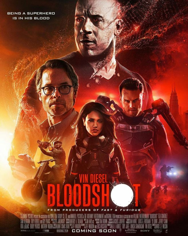 https___media.cineblog.it_6_6e1_bloodshot-nuovo-poster-e-una-clip-con-i-primi-9-minuti-del-film