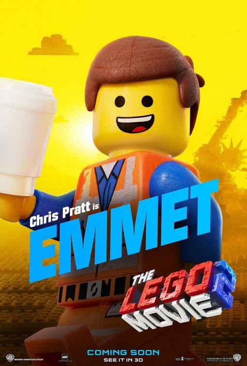 lego_movie_two_the_second_part_ver2