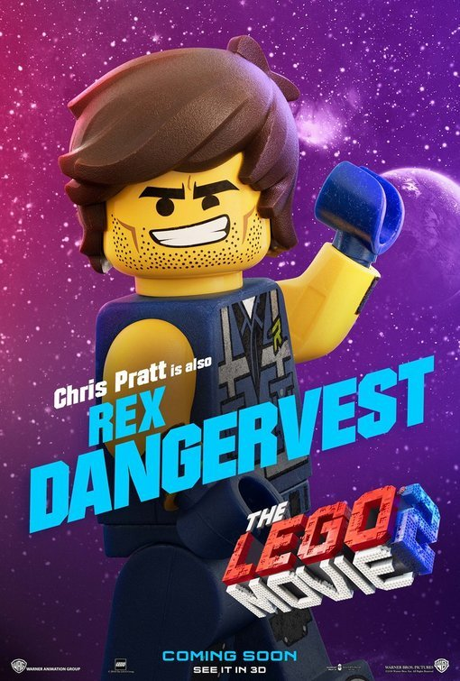 lego_movie_two_the_second_part_ver3