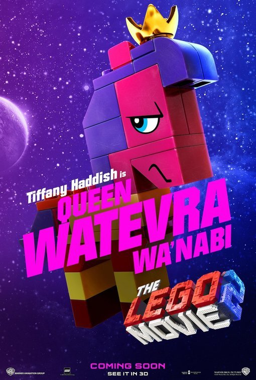 lego_movie_two_the_second_part_ver5