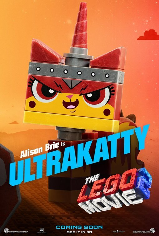 lego_movie_two_the_second_part_ver7