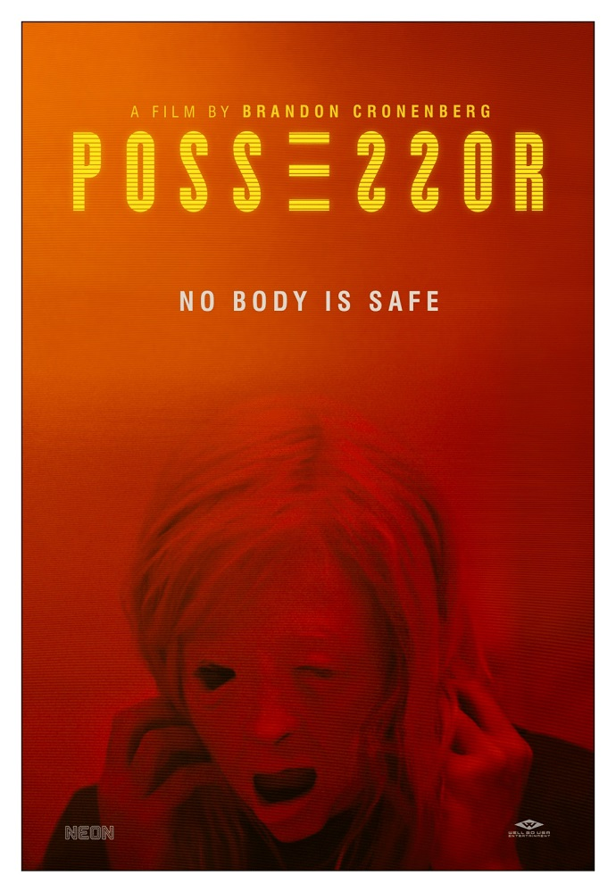 possessor-film-poster