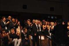 72° Mostra del Cinema di Venezia