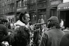 Marlon Brando - THE GODFATHER (1972)