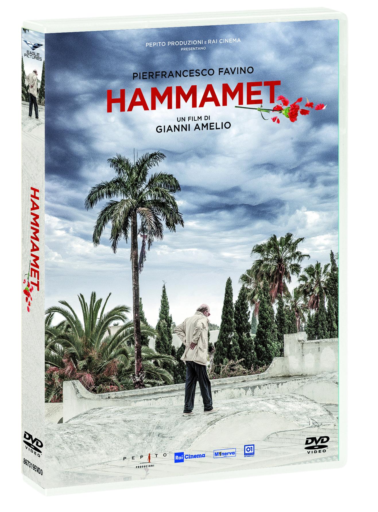 Hammamet_SELL_HI_DVD