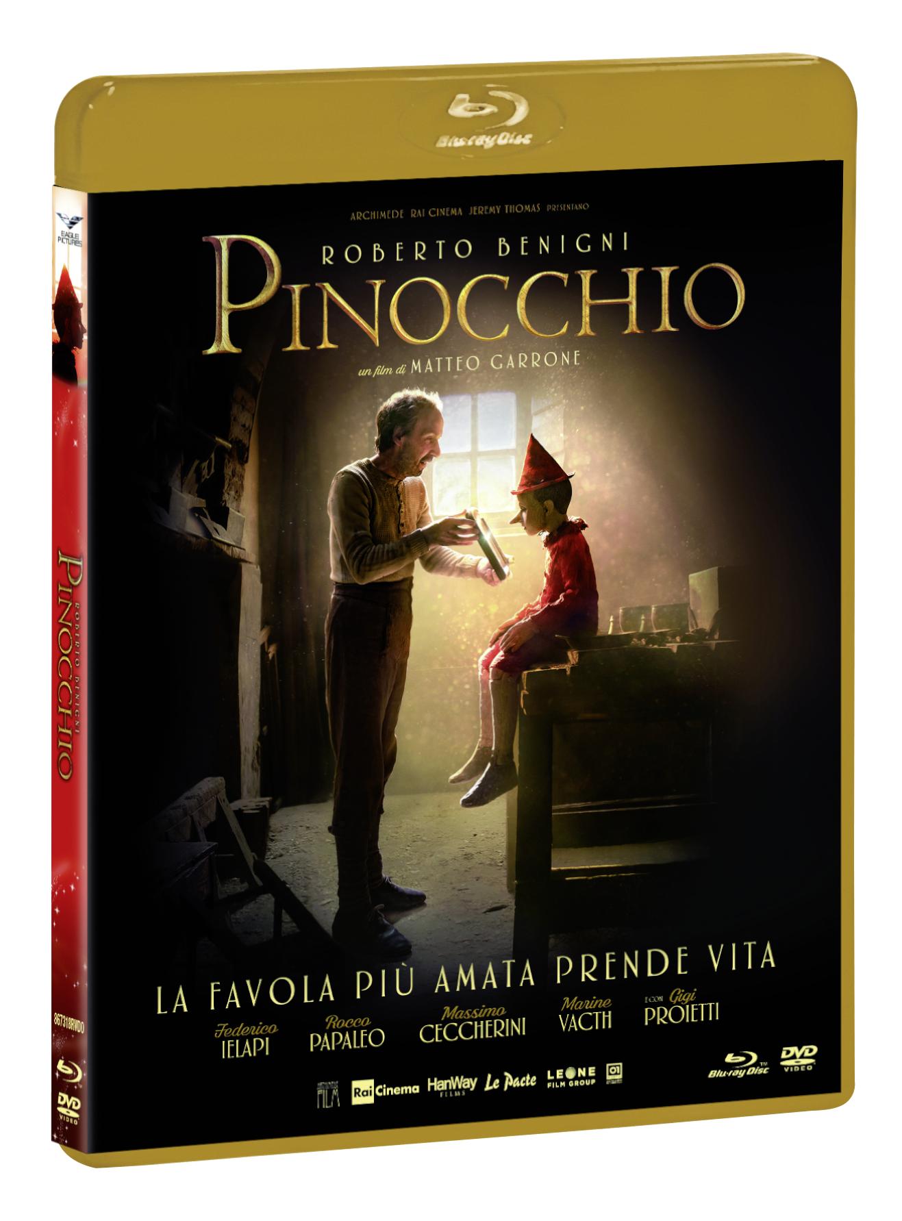 Pinocchio_COMBO