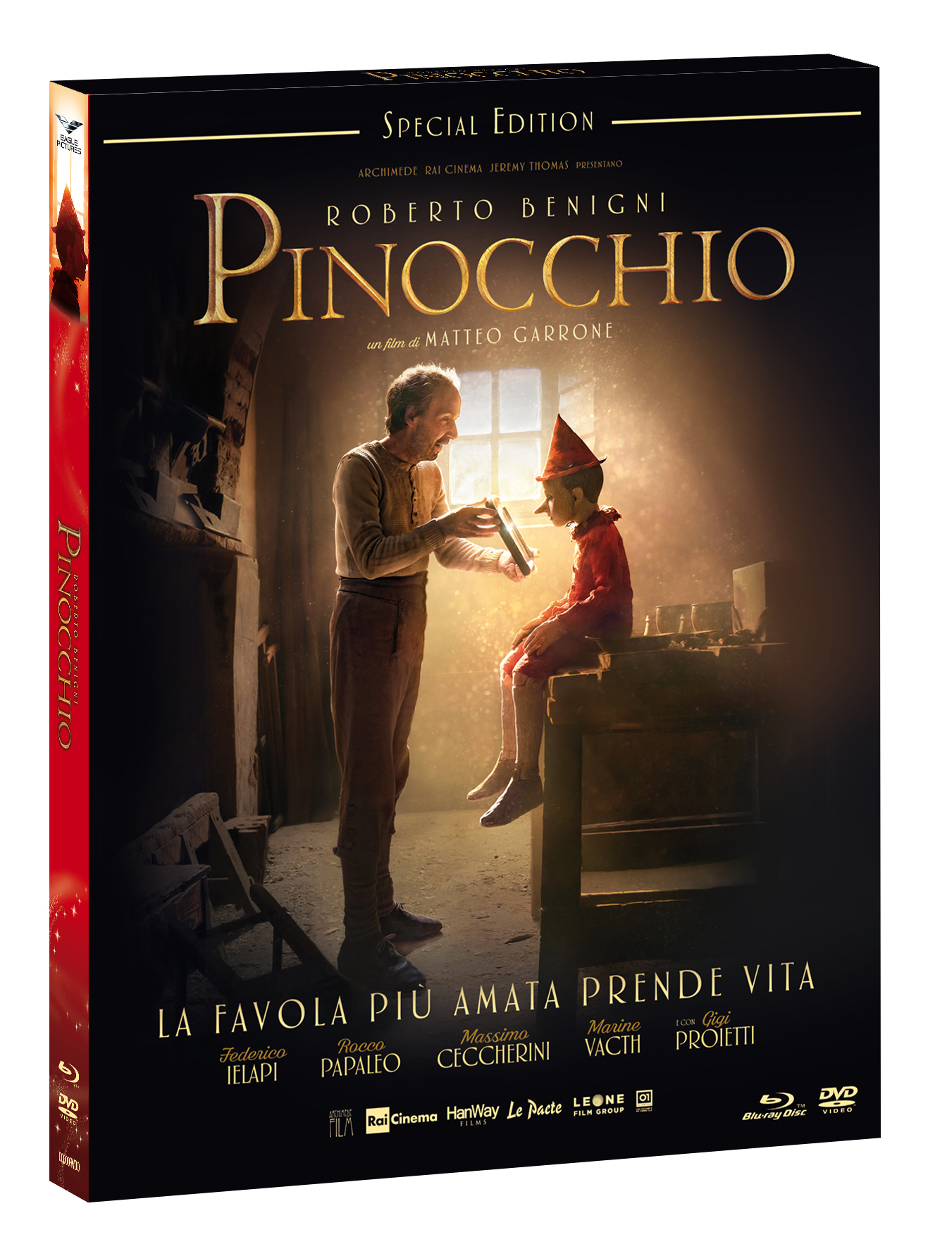 Pinocchio_SpecialEdition_Slipcase_BD_SELL_HI