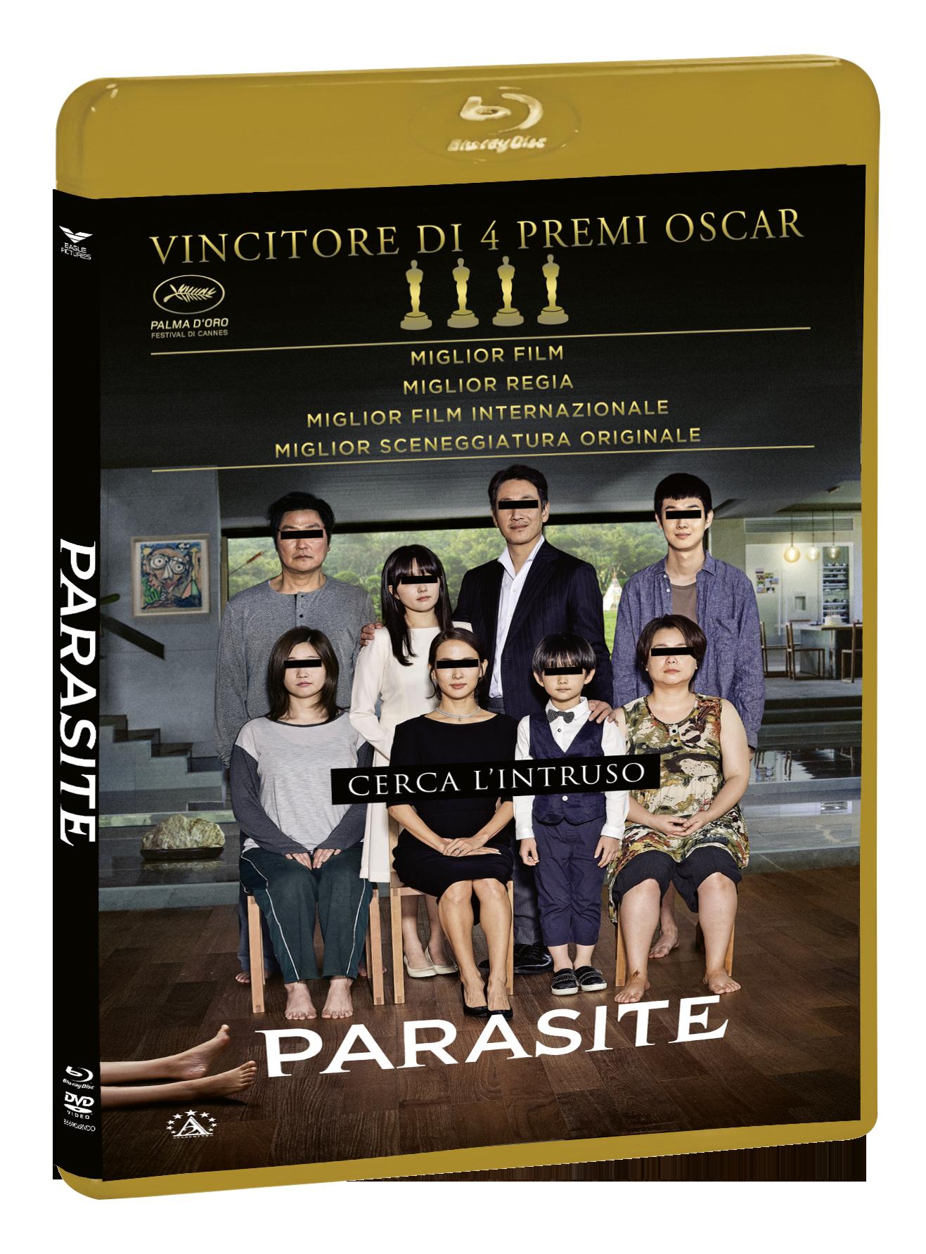 parasite_ bd