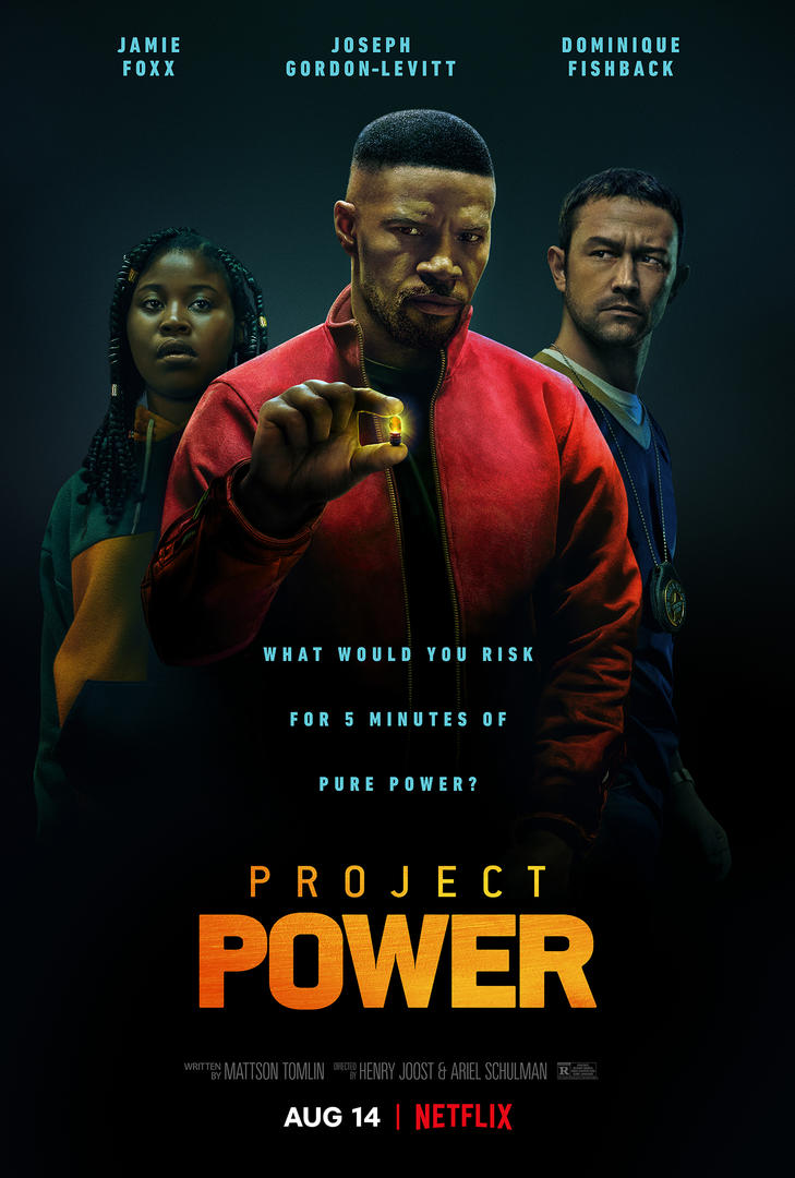 project-power-film-poster-netflix-2020