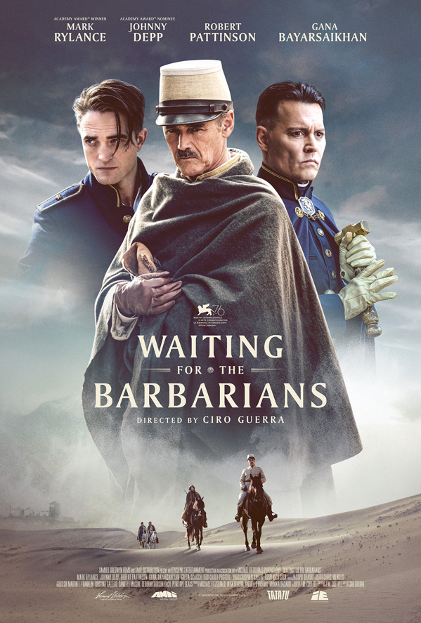 waitingforbarbariansposternewbig599